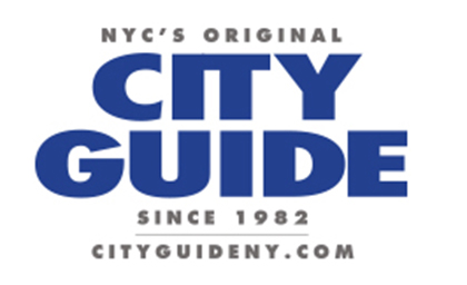 Press - City Guide