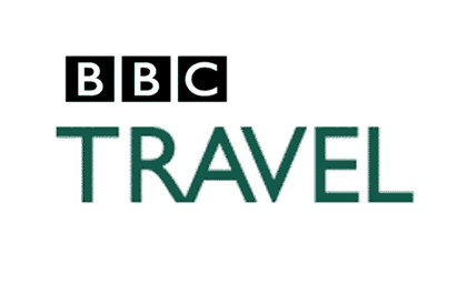 Press - BBC Travel