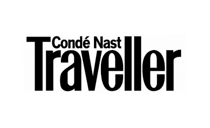 Press - Conde Nast Travelervel
