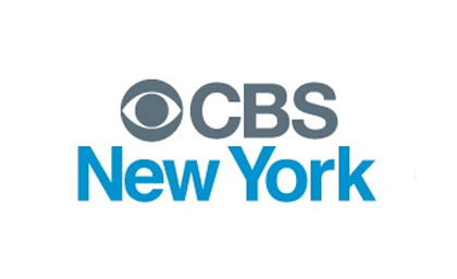 Press - CBS New York