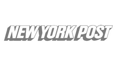 Press - New York Post