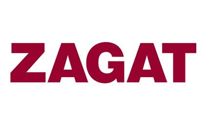 Press - Zagat Buzz